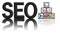 Продвижение интернет-сайтов, правильная оптимизация