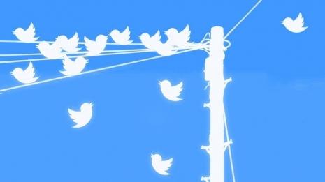 Новые инструменты в Твиттере