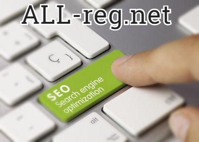 Влияние хостинга и домена на поисковое продвижение