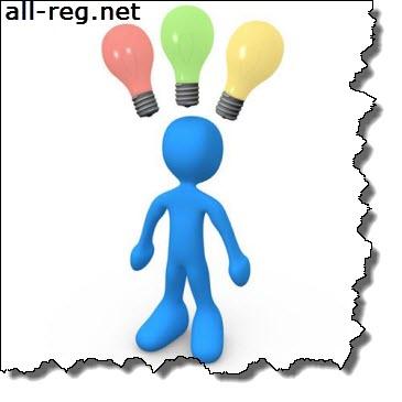 Основные рекомендации по SEO-раскрутке сайта