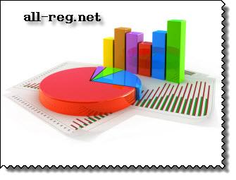 Ряд преимуществ проводного интернет-соединения для дома