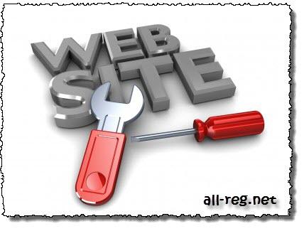 Какие методы являются самыми действенными при оптимизации сайта?