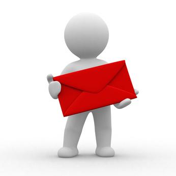 E-mail рассылка, как эффективный инструмент email-маркетинга