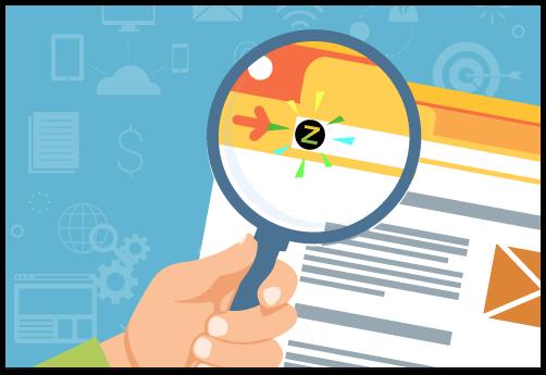 Как создать favicon для своего веб-сайта