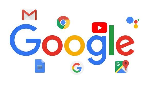 Google - добрый гигант или злодей?