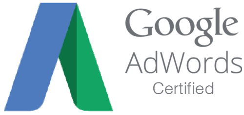 Google AdWords обновит Customer Match