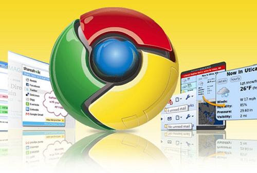 Google планирует отказаться от сканирования AJAX-страниц