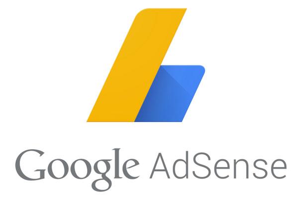 У пользователей Google AdSense снова проблемы с монетизацией