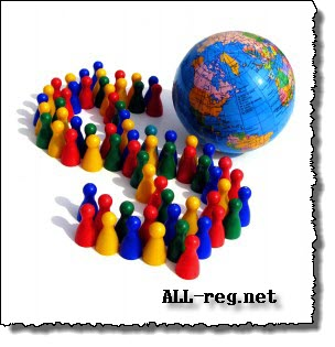 Плюсы и минусы различных методов монетизации веб-ресурсов