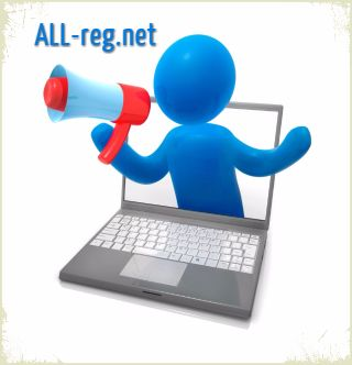 Виды контента для сайта, которые могут принести максимальную прибыль его владельцу