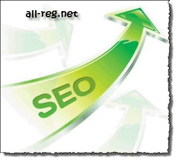 Следует ли при раскрутке сайта нанимать SEO компанию?