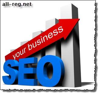 Вирусный маркетинг в продвижении сайта, товаров и услуг