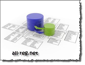 Этапы оптимизации сайтов