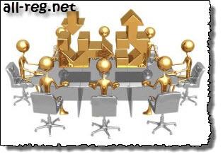 SEO продвижение проектов на западный рынок