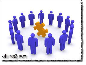 Продвижение сайтов, их оптимизация и раскрутка