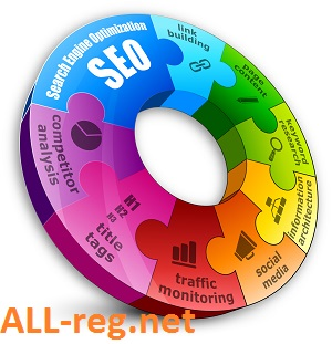 Веб-ресурс получит приличную прибыль продвижение сайта статья требует от веб-мастера продвижение сайта 2016