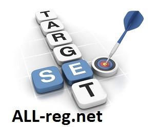 Об оптимизации сайта и методах проверки