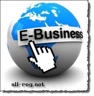 Создание сайтов профессионалами - залог успешности бизнеса в интернете