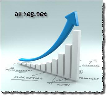 Оптимизация и продвижение сайта под мобильное устройство