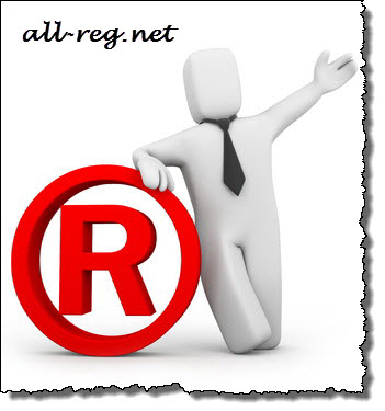 Для чего нужно регистрировать товарные знаки?