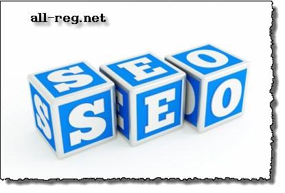 Зачем и почему пользователи сети создают SEO блоги?