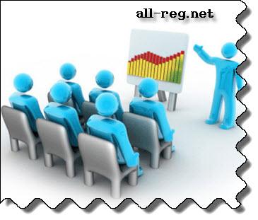 Самые популярные типы сайтов: СДЛ, псевдо СДЛ, ГС