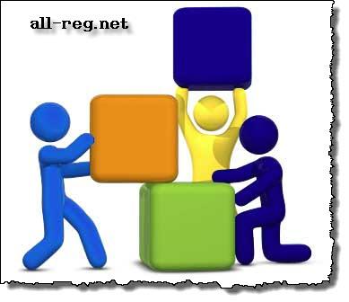 Что требуется делать новичку, чтобы раскрутить свой сайт