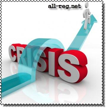 АНТИКРИЗИСНОЕ снижение цен + Антикризисная Акция!