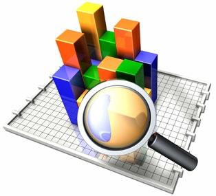 Поиск по блогам и форумам