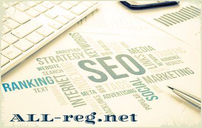 Основы поисковой оптимизации - с чего начинается seo